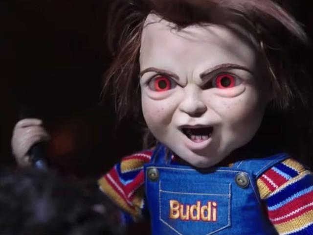 La Bambola Assassina video recensione e podcast
