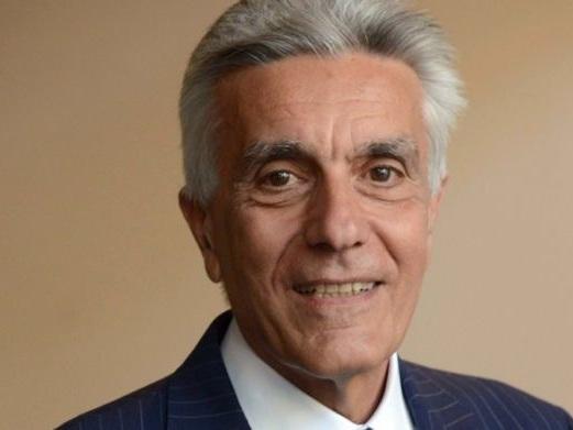 Discepolo nuovo commissario di Alitalia