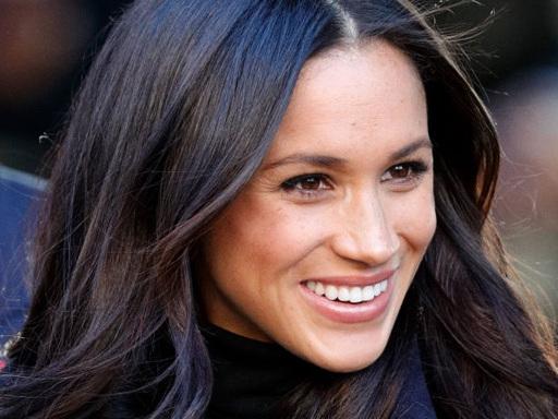 Meghan Markle: spuntano le foto del primo matrimonio della fidanzata del Principe Harry