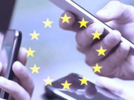 Nuovi prezzi TIM, Vodafone, Iliad e Wind Tre verso l'UE per chiamate e SMS