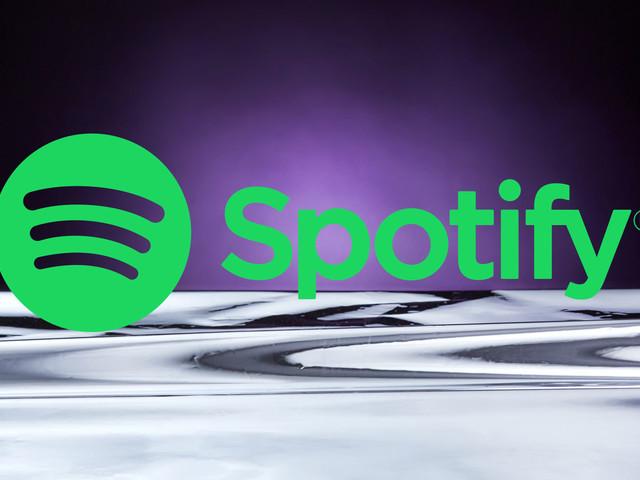 Premium Holiday di Spotify è la nuova offerta per il servizio di streaming musicale da non perdere per il Natale