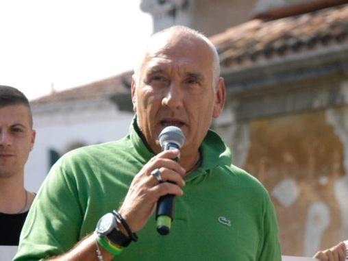 Grande Nord appoggia in Lombardia l'iniziativa #IOAPRO. Boni: ci saremo