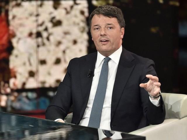 """Arresto genitori Renzi, parla Matteo: """"Fiducia nella giustizia, ma non accetto processo in piazza e su web"""""""