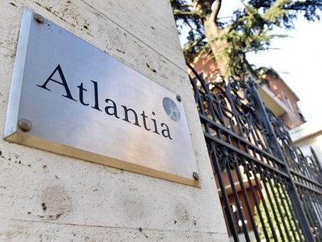 Atlantia adotta nuove Linee Guida in materia di Diversity, Equality and Inclusion