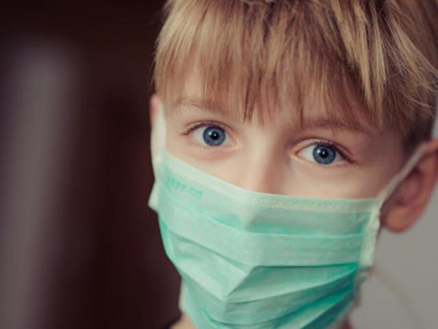 Mascherine cancerogene: la denuncia di Adiconsum Veneto per la presenza di biossido di titanio