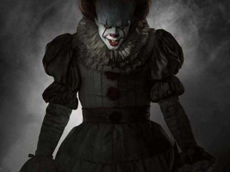 IT: una nuova featurette dedicata al clown Pennywise