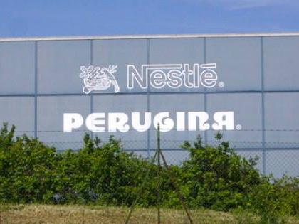 """'Workers buyout' Perugina, Nestlè """"Non ci sono i presupposti"""""""
