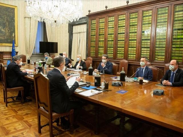 Recovery fund e decarbonizzazione: riuscirà il Pnrr italiano a innescare l'innovazione necessaria richiesta dall'Ue?