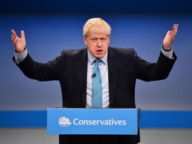 """Brexit, Johnson strappa l'ok: """"Grande accordo con l'Europa"""""""