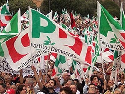 La Toscana resta rossa: ecco per quali motivi