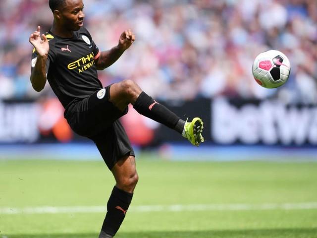 Manchester City-Tottenham, dove seguire in diretta tv e streaming il match