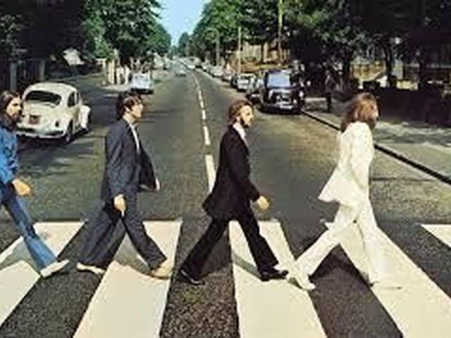 "Beatles, ""Abbey Road"" special edition: prime indiscrezioni"