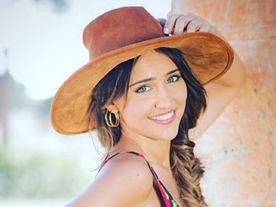 Un Posto al Sole: anticipazioni dal 3 al 7 luglio 2017. Ilenia Lazzarin lascia la soap?