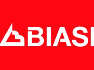 Caldaie a condensazione Biasi: quale scegliere?