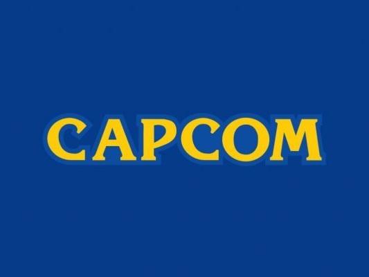 Capcom in Italia sceglie Koch Media per distribuire DMC 5 e Resident Evil Village - Notizia - PS5