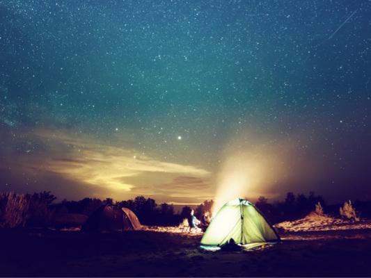 20 migliori campeggi in Europa: top 20 con indirizzi, servizi e prezzo