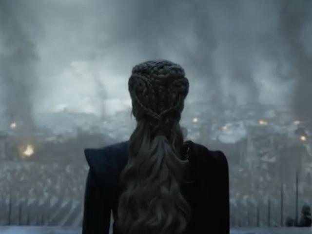 Emmy Awards 2019, Game of Thrones conquista 32 nomination