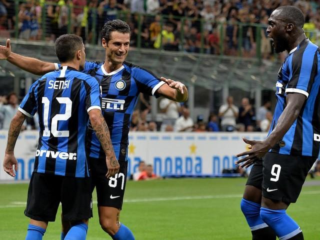 Champions, c'è Barcellona-Inter: dove vedere il match in diretta