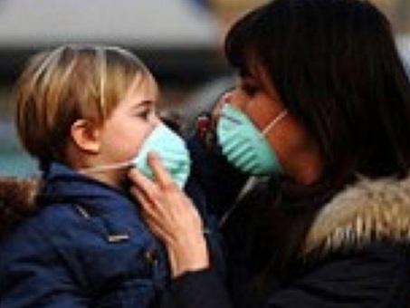 Smog, allarme dei medici: massimo rischio nei primi mille giorni di vita