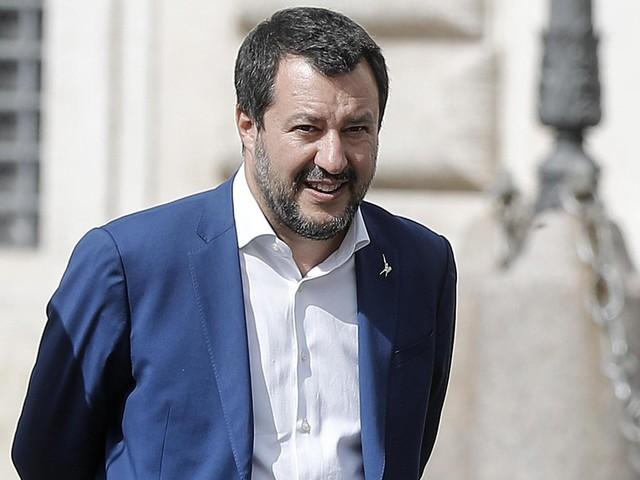 Matteo Salvini, quel voto mancato e il suicidio politico della Lega nelle ultime settimane a Roma