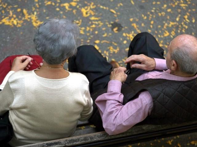 In Trentino 1.500 anziani senza aiuto Case di riposo: 600 sono rimasti fuori
