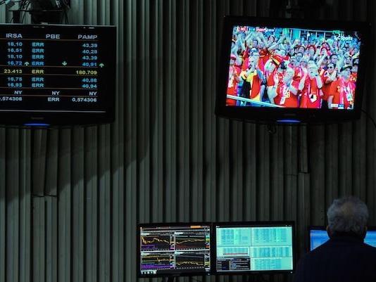 8f6a820572b163 Tutto sul calcio in streaming - Sport - Anygator.com
