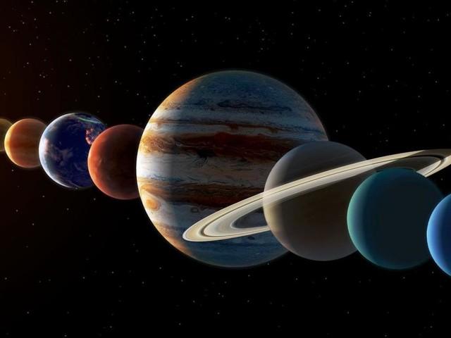Previsioni zodiacali del 19 settembre: interrogativi per Toro, tanta grinta al Sagittario