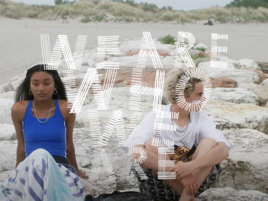 We Are Who We Are: il primo teaser trailer della serie diretta da Luca Guadagnino