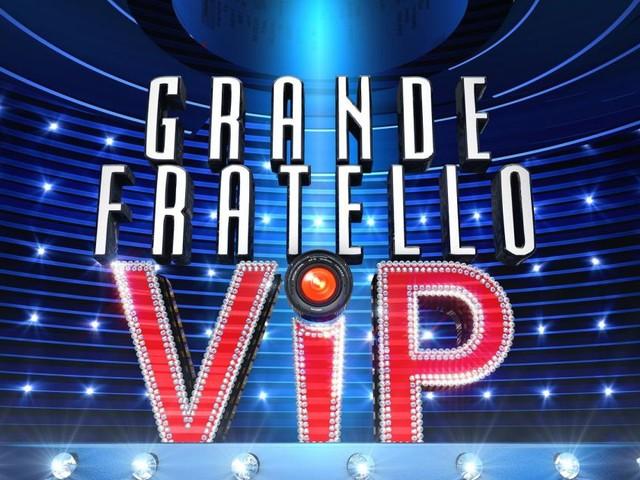Grande Fratello Vip 4, Adriana Volpe e Michele Cucuzza fra i possibili concorrenti