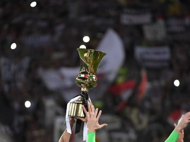 Coppa Italia 2019, il programma degli ottavi di finale: data, ora e abbinamenti per i quarti