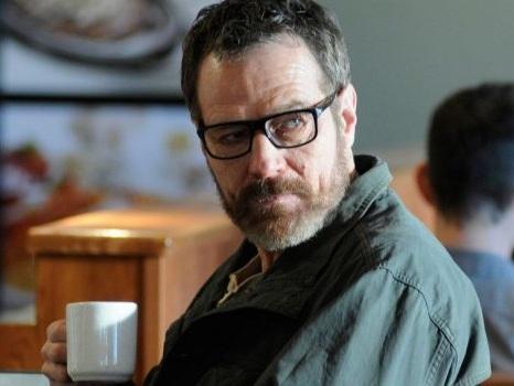Ci sarà Walter White nel film di Breaking Bad? Vince Gilligan è stanco delle teorie dei fan