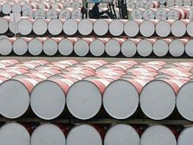 Le scorte Usa di petrolio fanno salire i prezzi nonostante Opecabbia tagliato la domanda