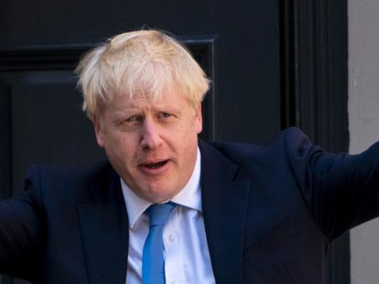 Per la Scozia è illegale la sospensione del Parlamento britannico voluta da Boris Johnson