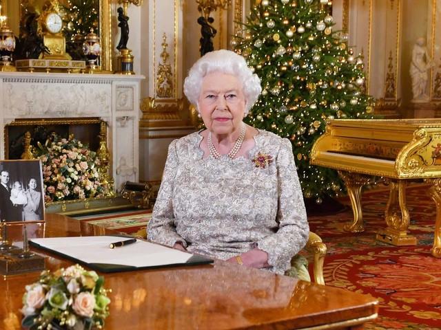 Il Natale dei giovani Windsor: cosa fanno oggi i nipoti della Regina?