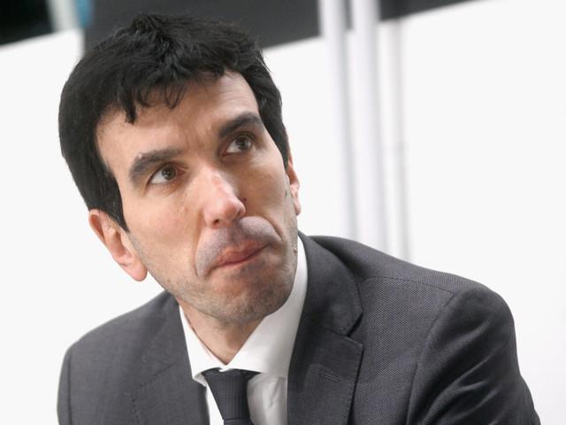 """""""Governo M5S Lega pericoloso: non andremo sull'Aventino ma contrattaccheremo"""". L'apertura di Martina"""