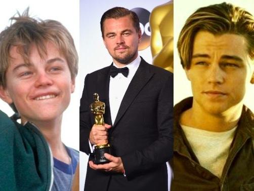 I 45 anni di Leonardo DiCaprio tra il cult Titanic, l'Oscar per Revenant e la difesa dell'ambiente