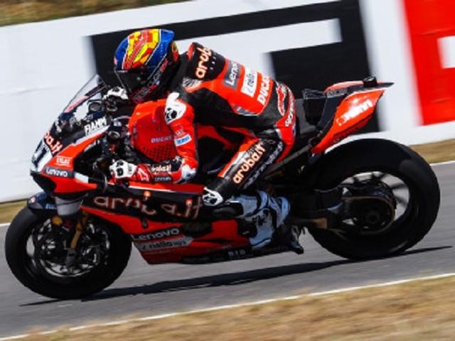 LIVE Superbike, GP Misano 2021 in DIRETTA: prima gioia del 2021 per Razgatlıoğlu. Secondo posto per Rinaldi davanti a Rea