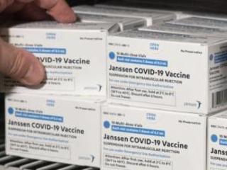 Tutti i segreti sul monodose. Come funziona il vaccino Johnson & Johnson