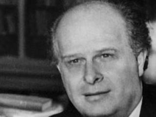 60 anni fa scompare Adriano Olivetti, il papà della fabbrica a misura d'uomo