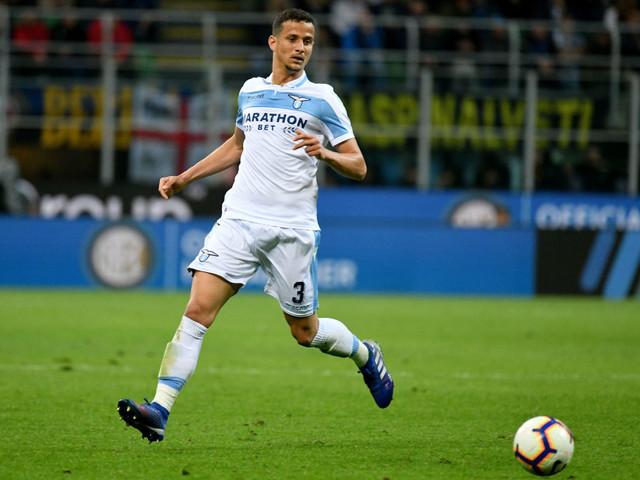 Lazio, nuova convocazione con il Brasile Under 23 per Luiz Felipe Ramos