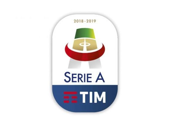 Serie A 2018/2019 – La presentazione della trentottesima giornata