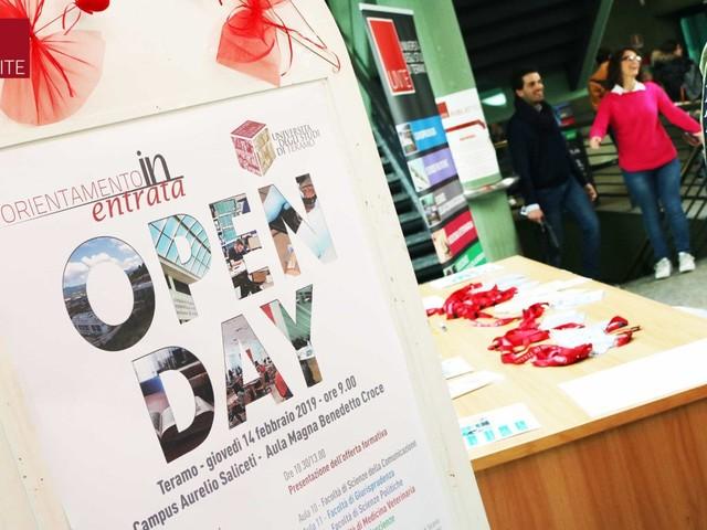 Studenti Open Day, quale scuola? Eduscopio, le migliori dell'Umbria