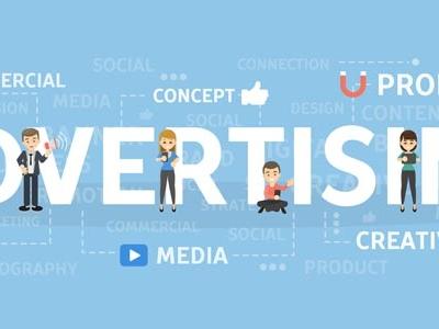 Social, post e pubblicità: segnalarla è obbligatorio