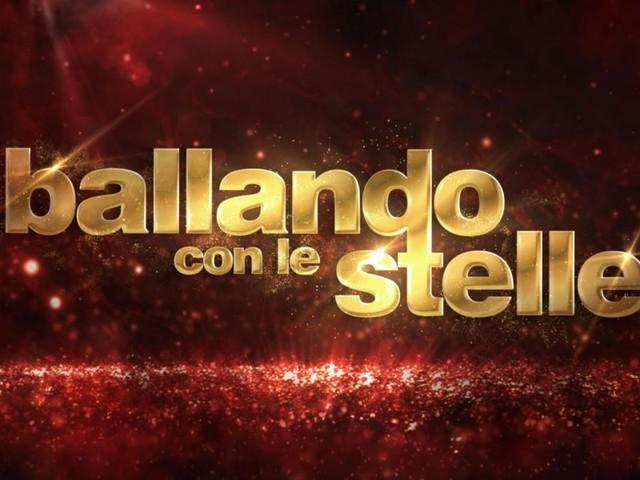 Ballando con le Stelle: Elisa Isoardi sarebbe in perfetta sintonia con Raimondo Todaro