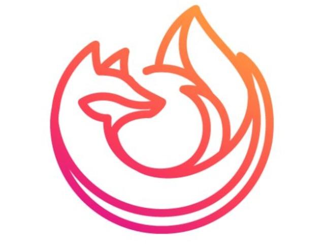 Firefox 70: tutte le pagine HTTP diventano non sicure. Novità per la gestione delle credenziali