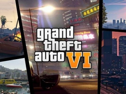 GTA 6: Rockstar Games risponde alle accuse sull'abuso di sgravi fiscali nel Regno Unito - Notizia - PS4