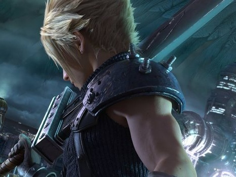 La demo di Final Fantasy 7 Remake conquista la Milan Games Week 2019: le nostre impressioni dalla fiera