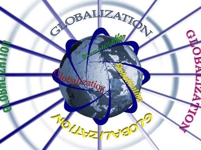 Cgil, un congresso che si apre sul mondo