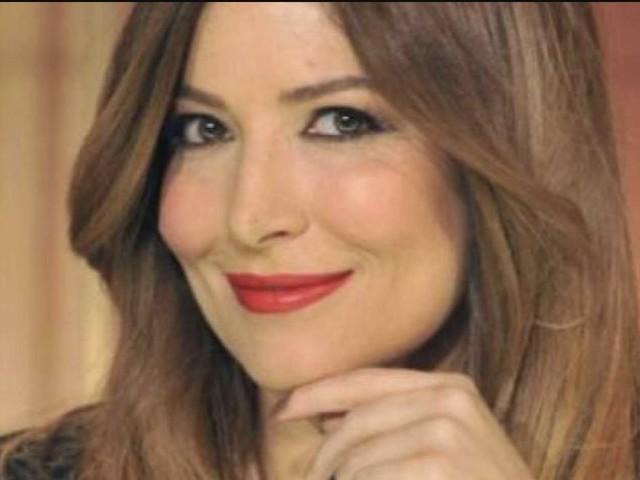 Selvaggia Lucarelli: Mediaset blocca la sua ospitata a Canale 5 – Dagospia svela il motivo