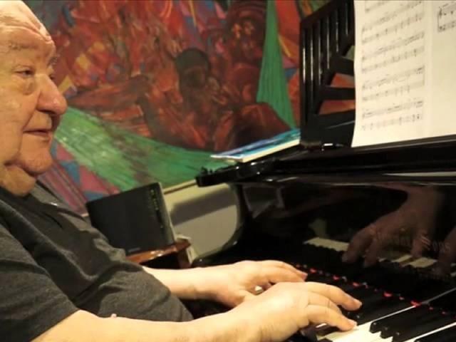 Amedeo Tommasi, morto pianista a 85 anni/ Collaborò con Ennio Morricone e Pupi Avati